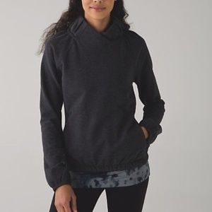 Lululemon Athletica After All Pullover